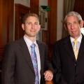 Associates and Bruce L. Scheiner