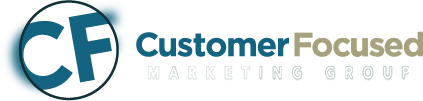 Customer Focused Marketing Group