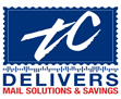 TC Delivers Mail Solutions & Savings