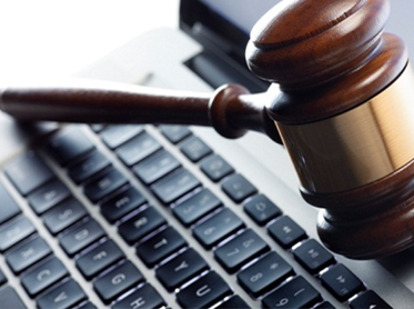 Law Firms Committing Marketing Malpractice