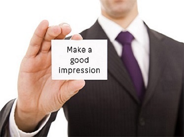 Focus on Making an Impression, Not Just Buying Impressions
