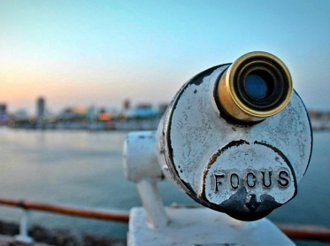 Focused Marketing is More Critical in a Distracted World