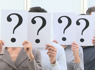 Critical Questions All Marketers Should Ask BEFORE Starting a New Initiative