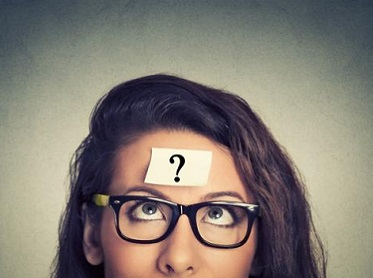 The Worst Question a Salesperson or Vendor Can Ask